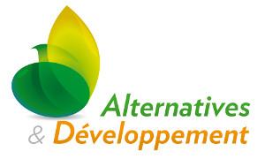 Alternatives et Développement